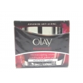 Anti Ageing Olay Regenerist Mircosculpting Cream